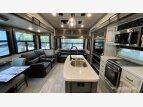 2021 Keystone Montana for sale 300309527
