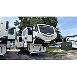 2021 Keystone Montana for sale 300313363