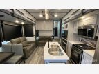 2021 Keystone Montana for sale 300314121