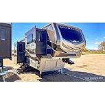 2021 Keystone Montana for sale 300314550
