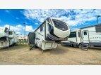 2021 Keystone Montana for sale 300317058