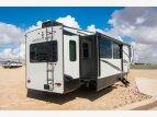 2021 Keystone Montana for sale 300318058