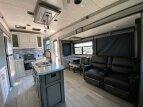 2021 Keystone Montana for sale 300318708