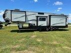2021 Keystone Montana for sale 300323683