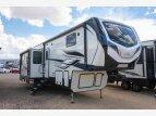 2021 Keystone Montana for sale 300326604