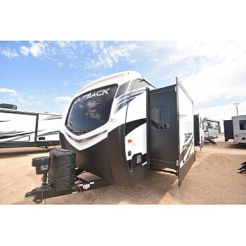 2021 Keystone Outback for sale 300236133