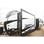 2021 Keystone Outback for sale 300244207