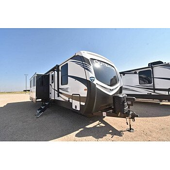 2021 Keystone Outback for sale 300254555