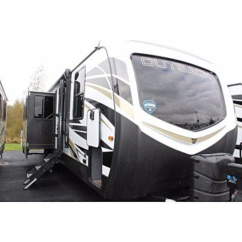 2021 Keystone Outback for sale 300258461