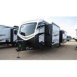 2021 Keystone Outback for sale 300260109