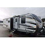 2021 Keystone Outback for sale 300281209