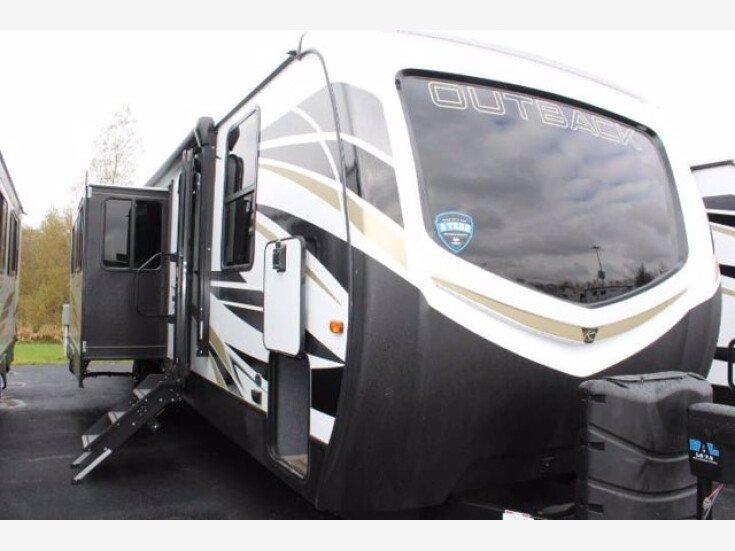 2021 Keystone Outback for sale 300283943