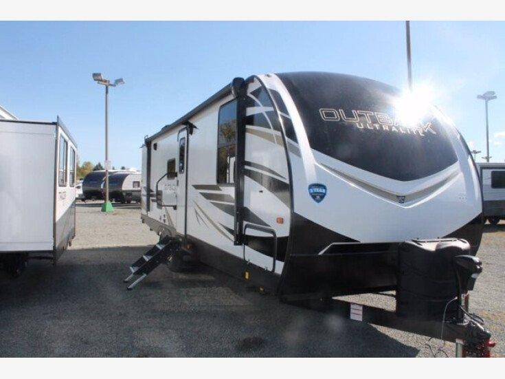 2021 Keystone Outback for sale 300284295