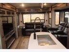 2021 Keystone Outback for sale 300284635