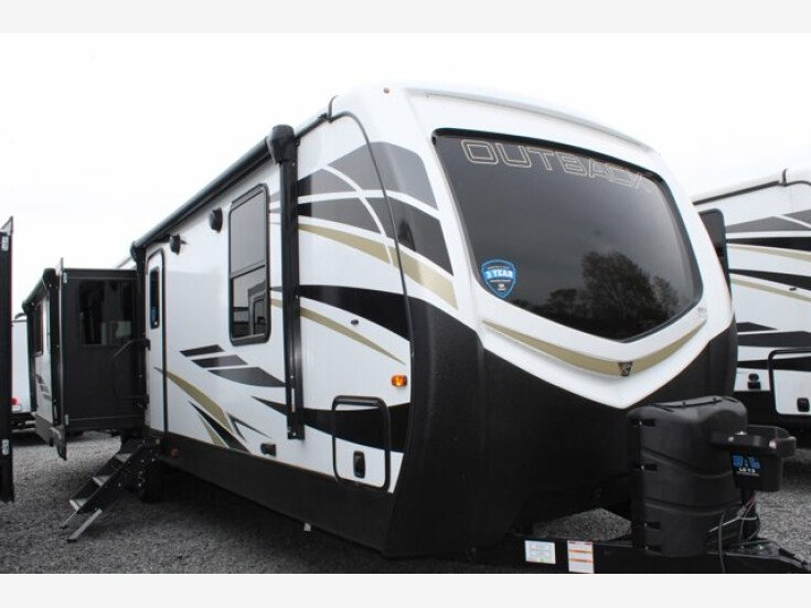 2021 Keystone Outback for sale 300295028