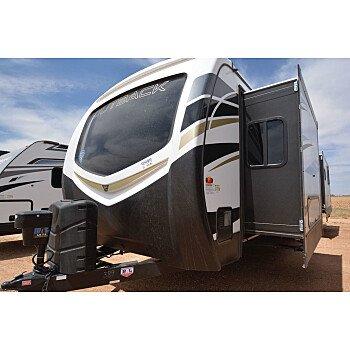 2021 Keystone Outback for sale 300304412