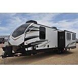 2021 Keystone Outback for sale 300305872