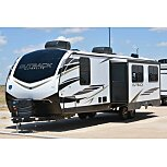 2021 Keystone Outback for sale 300314783