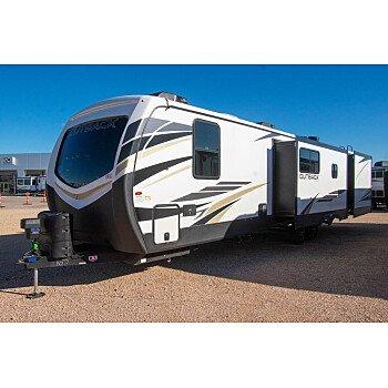 2021 Keystone Outback for sale 300314790