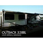 2021 Keystone Outback for sale 300319815