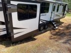 2021 Keystone Outback for sale 300320998