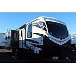 2021 Keystone Outback for sale 300326188