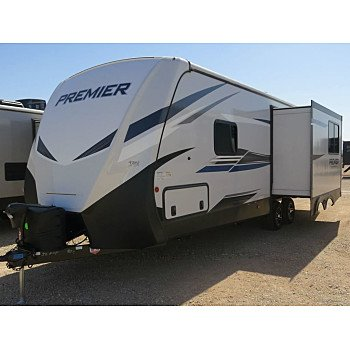 2021 Keystone Premier for sale 300265023