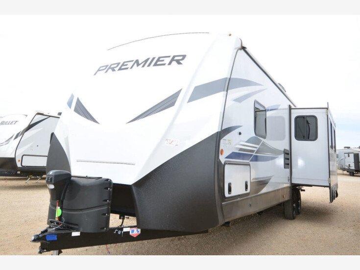 2021 Keystone Premier for sale 300294612