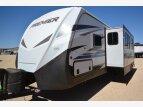2021 Keystone Premier for sale 300295822