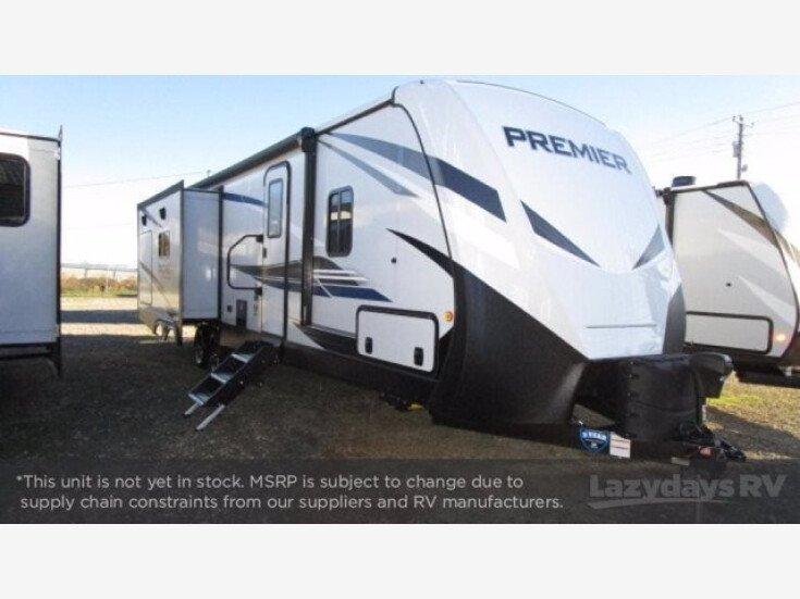 2021 Keystone Premier for sale 300303410