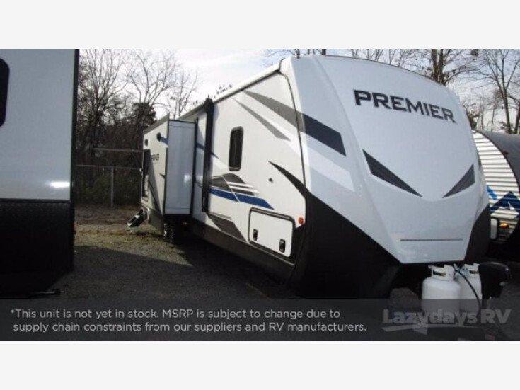 2021 Keystone Premier for sale 300303414