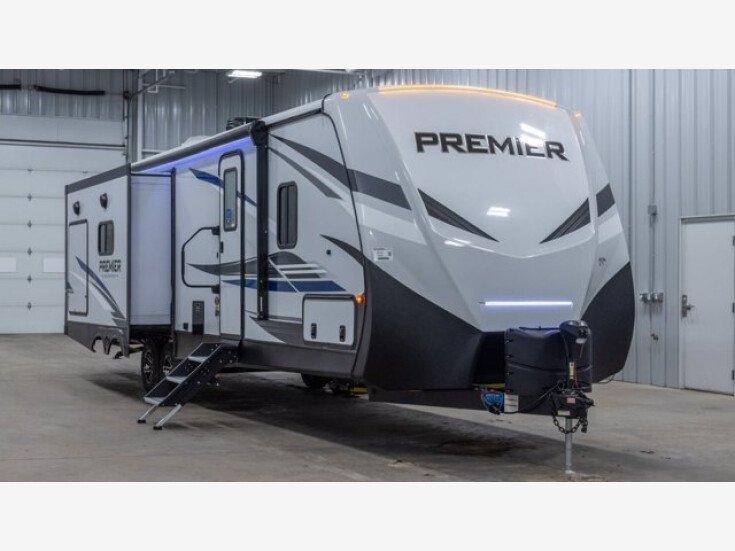 2021 Keystone Premier for sale 300318321