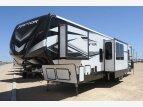 2021 Keystone Raptor for sale 300300314