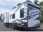 2021 Keystone Raptor for sale 300328005