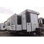 2021 Keystone Residence for sale 300263892