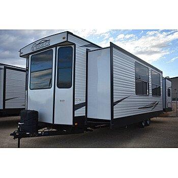 2021 Keystone Residence for sale 300277106
