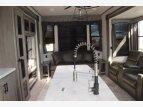 2021 Keystone Residence for sale 300296508