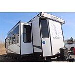 2021 Keystone Residence for sale 300296510
