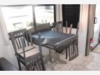 2021 Keystone Residence for sale 300296512