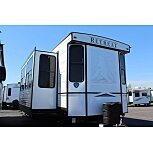 2021 Keystone Retreat for sale 300302997