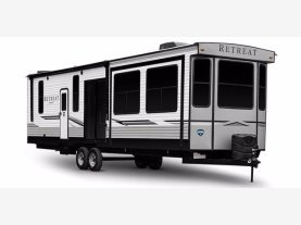 2021 Keystone Retreat for sale 300310473