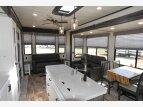 2021 Keystone Retreat for sale 300314736