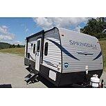 2021 Keystone Springdale for sale 300247397