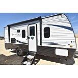 2021 Keystone Springdale for sale 300248571