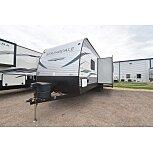 2021 Keystone Springdale for sale 300257154