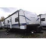 2021 Keystone Springdale for sale 300258844