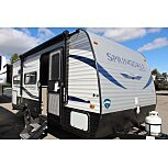 2021 Keystone Springdale for sale 300258899