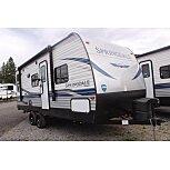 2021 Keystone Springdale for sale 300259090