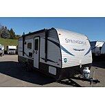 2021 Keystone Springdale for sale 300264381