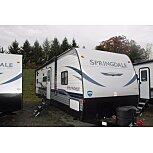 2021 Keystone Springdale for sale 300264388